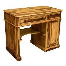 Sheesham Computer Desk Sheesham Computer Desk