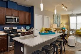 20 best apartments in hyattsville md with pictures