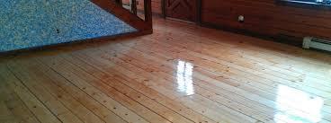 refinish wood floors home design interior and exterior spirit