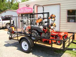 25 best lawn trailer ideas on pinterest redneck party trailer