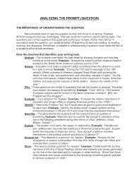 How To Write An Essay Introduction Sample Write A Good Essay Introduction