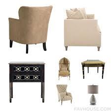 Pier One Accent Chair Pier One Accent Chair Facil Furniture