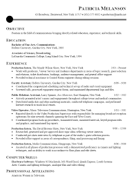 Public Relations Resumes Classy Design Resume Objective For Internship 14 Public Relations