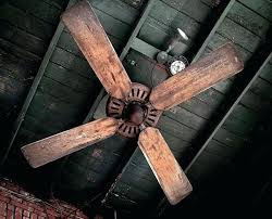 large rustic ceiling fans ceiling fan rustic inch wilderness w light kit multiple scene