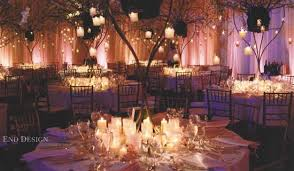 tree branch centerpieces brides helping brides branch centerpiece liweddings