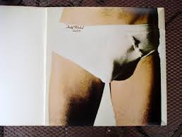 sticky photo album post 13 sticky fingers album cover 1970 s graphic design