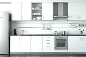 element haut cuisine ikea meuble haut cuisine pas cher elements haut de cuisine gallery of