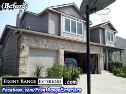 front range exteriors inc house painting in colorado springs