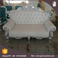 chair rental near me hot sale factory direct price king and chair rentals near me