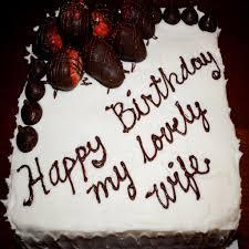 birthday cakes hd