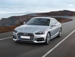 lexus zeran opinie autosalon24 warszawa nowe samochody audi bmw ford toyota
