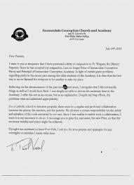 letter of resignation from fr vassal page 1 sspx resistance