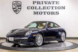 used porsche 911 california used porsche 911 costa mesa ca