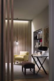 Room Furniture Ideas Milan Furniture Fair 2015 Living Room Furniture Ideas To Have In Mind