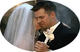 wedding videography chicago chicago wedding videography schaumburg wedding