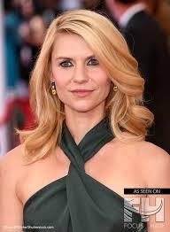 46 yr old celebrity hairstyles 46 best celebrity hairstyles images on pinterest celebrity