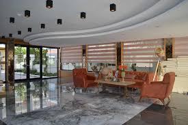 Schlafzimmer Verkaufen Mahmutlar Alanya Immobilien Turkei Stadt Alanya Turkei Antalya