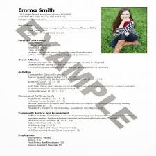 Sorority Resume Template Cover Letters Computer Consultant West Vancouver Police Reference