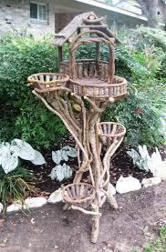 garden decor wholesale canada backyard and yard design for village