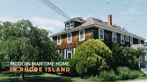100 maine home and design jobs the ghost writer movie house