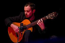 flamenco dancers for hire spanish flamenco guitarists u0026 singers