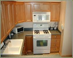 lowes kitchen cabinet hardware modern concept lowes kitchen cabinets hardware cabinet 6 verdesmoke