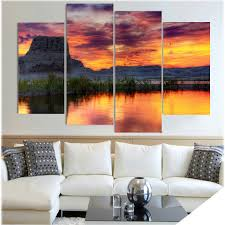 Arizona Home Decor by Online Get Cheap Arizona Wall Art Aliexpress Com Alibaba Group