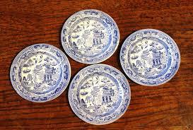 antique china pattern antique china plates the uk s premier antiques portal online