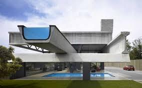 concrete home designs 28 inspiring modern house designs jebiga design lifestyle