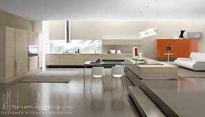Designer Fitted Kitchens by Modern Kitchens U2013 Kitchen Republic U2013 Brighton U0026 Hove Kitchens