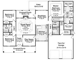 1 house plans house plan house plan gallery house plans in hattiesburg ms