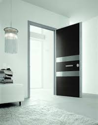 interior doors italian made homes italdoors announces its participation at the upcoming the kitchen