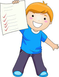 Silent Letters Worksheets Investigate Words With Silent Letters U0027w U0027 Or U0027h U0027 Worksheet Edplace