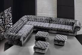 Black Sofa Set Designs Sofa Set New Design Gallery Of Amazoncom Pc New Modern Gray