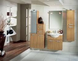 Beech Bathroom Furniture Beech Effect Bathroom Cabinet Functionalities Net