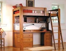 storage loft bed with desk twin bed with desk and storage bunk bed with desk and storage twin