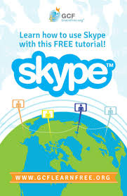 video resume tips 108 best video interview images on pinterest job interviews microsoft s skype is a software that allows you to instant message and make voice and video calls to fellow skype users on the internet for free