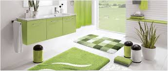 Modern Bathroom Rugs Modern Bath Rug Set Home Decor Household Bathroom Rugs With Regard