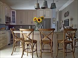 narrow kitchen island kitchen granite kitchen island narrow kitchen island with