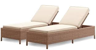 Reclining Chaise Lounge Chair Outdoor Reclining Chaise Lounge Chair U2013 Whereibuyit Com