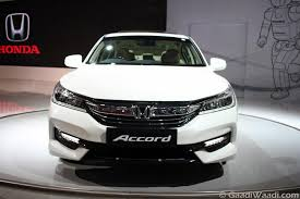 new cars launching honda launching four new cars this fiscal gaadiwaadi