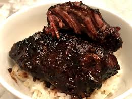 Tom Colicchio Short Ribs Short Ribs Experiment All Out Of Forks