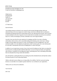 marketing cover letter dissertation writing help by professional dissertation writers for