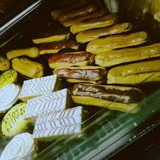 cuisine et d駱endance cuisine et d駱endance lyon 100 images 浪在尼斯浪在天使湾在戛纳