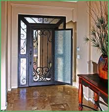 home depot doors interior home depot wood screen door interior home decor