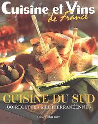 cuisine et vin de cuisines et vins de recettes best of cuisine et vin de