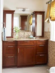 bathroom vanity storage ideas bathroom storage cabinets small spaces yellow bathroom