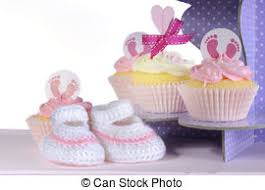 pictures of baby shower cake close up yellow purple and white
