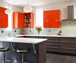 ideas for painting kitchen 81 types looking wonderful kitchen cabinet color pictures ideas
