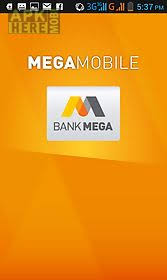 mega apk mega mobile for android free at apk here store apkhere mobi